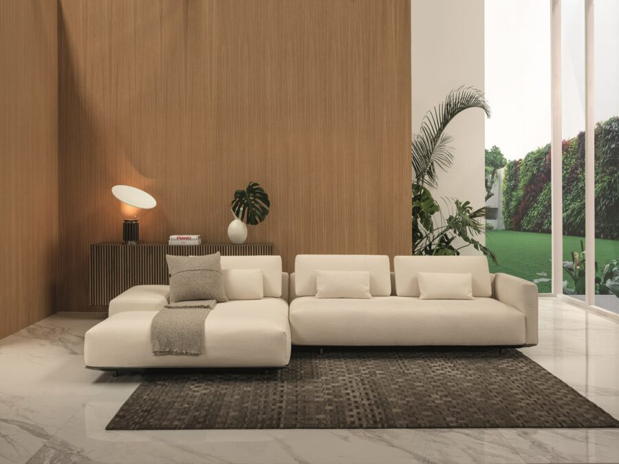 BILLIE-Sectional-sofa-Casamania-Horm-426240-rel3f5f35ef