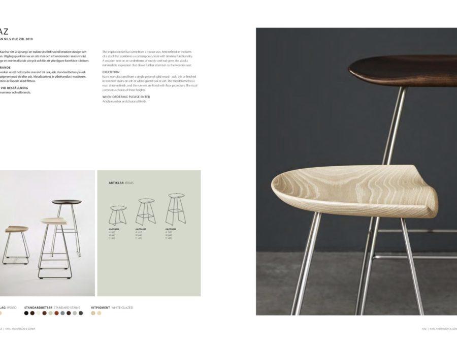 33_Katalog Karl Andersson Söner-2019-2020-48