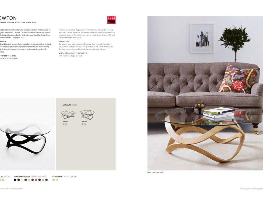 33_Katalog Karl Andersson Söner-2019-2020-14