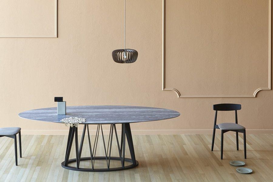 Miniforms Tisch Acco