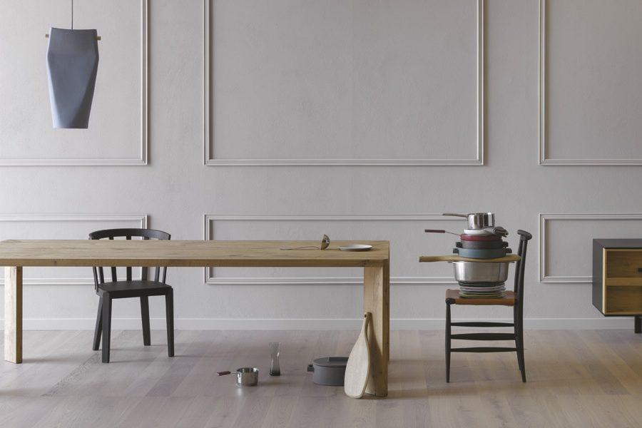 Miniforms Tisch Manero