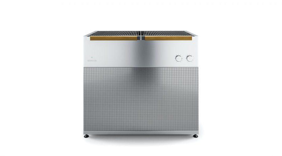 Röshults bbq grill-100