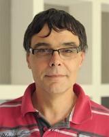 Peter Seidel: Inhaber Raum + Form