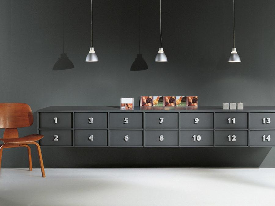 toolbox36