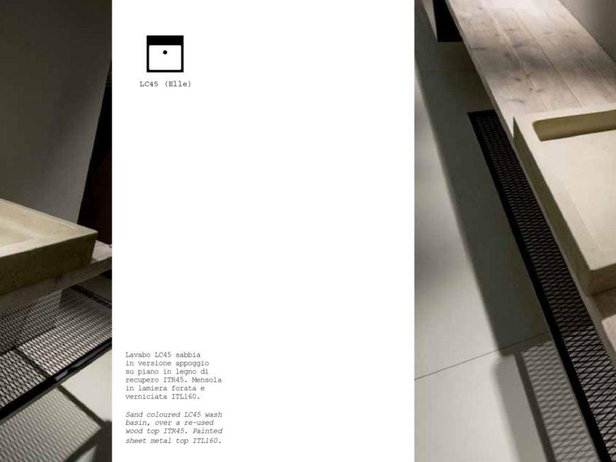MOAB80_catalogo_generale_page-0139