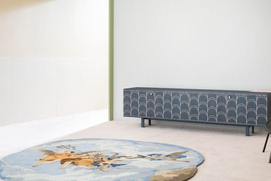 Miniforms Sideboard Celia1