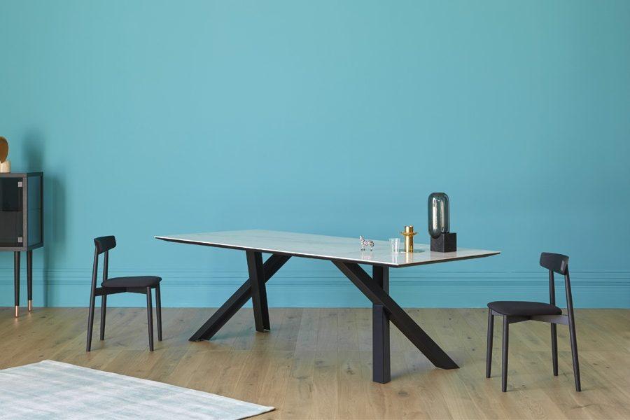 Miniforms Tisch Gustave 4