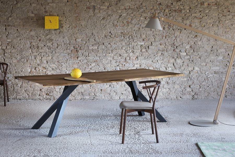 Miniforms Tisch Gustave 8
