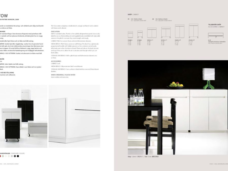 33_Katalog Karl Andersson Söner-2019-2020-60