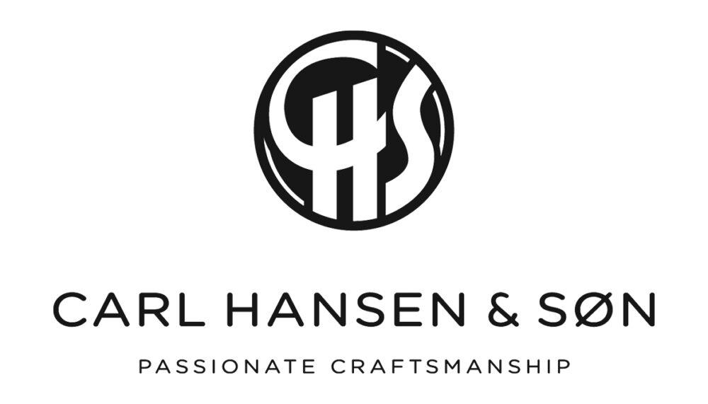Designermöbel Produkte von Carl Hansen & Son