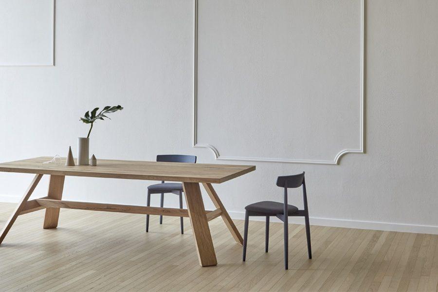 Miniforms Tisch Artigiano8