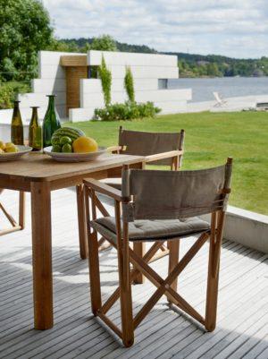 Kryss_dining_chair_photo_Johan_carlson_2