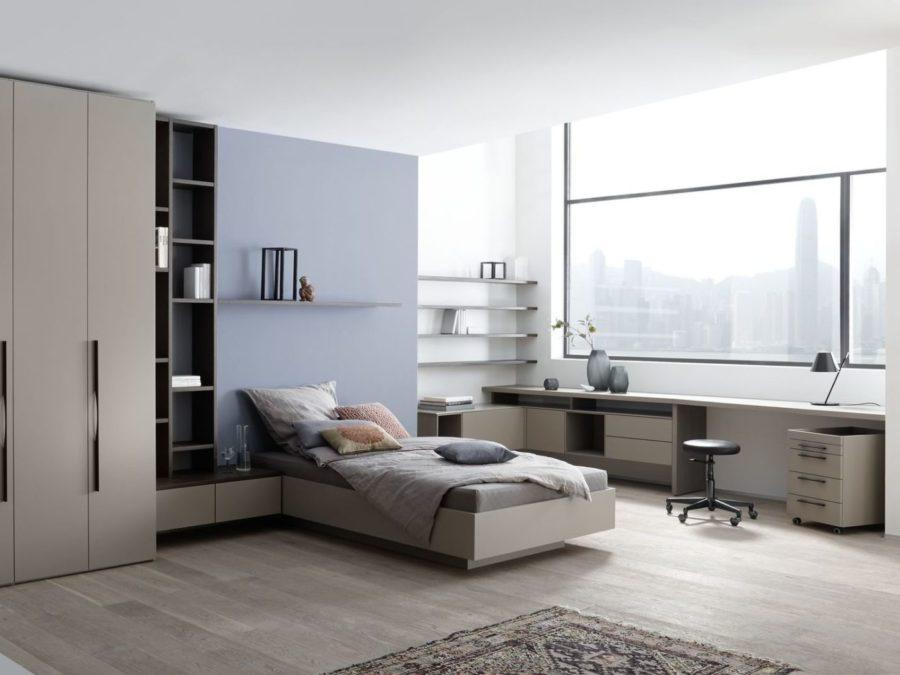 Apartment_16_A_T1-1
