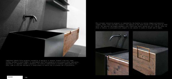 MOAB80_catalogo_generale_page-0075