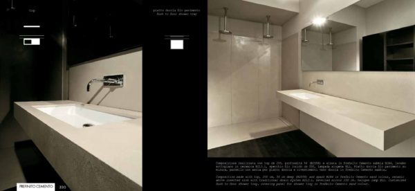 MOAB80_catalogo_generale_page-0167