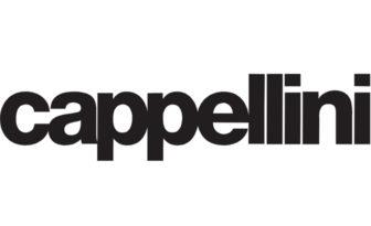 hersteller-cappellini