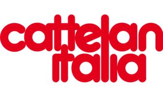hersteller-cattelan-italia
